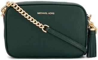 MICHAEL Michael Kors Jet Set crossbody bag
