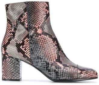 Zadig & Voltaire Zadig&Voltaire Lena Wild boots