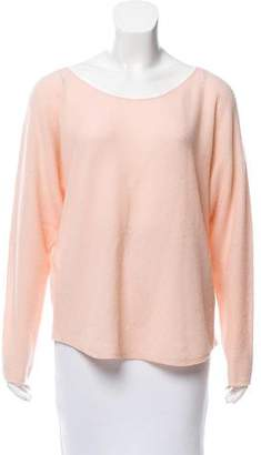 Joie Cashmere Knit Sweater w/ Tags