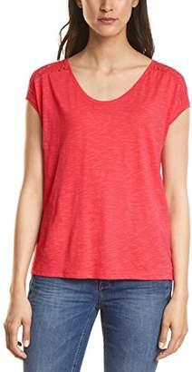 Street One Women's 312196 Hannah T-Shirt,6