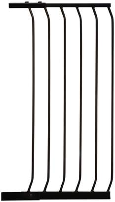 Dream Baby Dreambaby F842B 17.5-Inch Extra Tall Gate Extension