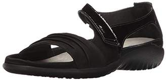 Naot Footwear Women's Papaki