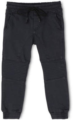 St Goliath NEW Traveller Pant 3-7 Navy