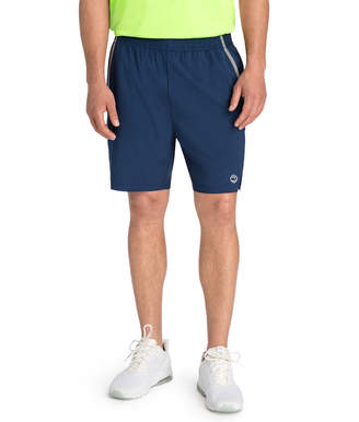 Vineyard Vines 7 Inch Active Tennis Shorts