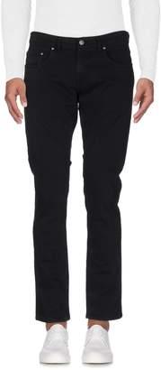 Carrera Denim pants - Item 42588695RU