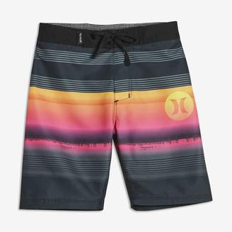 Hurley Gaviotas Toddler (Boys') Board Shorts