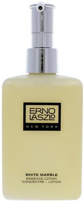 Erno Laszlo 6.6Oz White Marble Essence Lotion