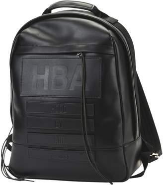 Hood by Air HBA Backpacks & Fanny packs