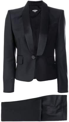 DSQUARED2 Sabrina suit