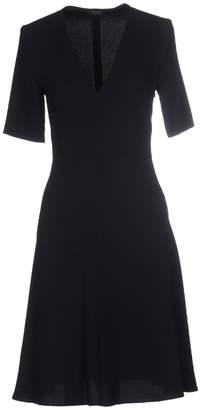 Joseph Short dresses