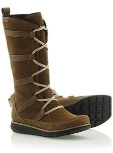 Sorel Women's The LiftlineTM II Boot