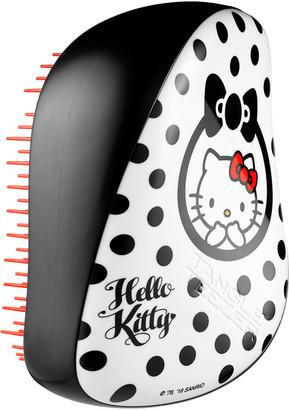 Tangle Teezer Hello Kitty x Compact Styler