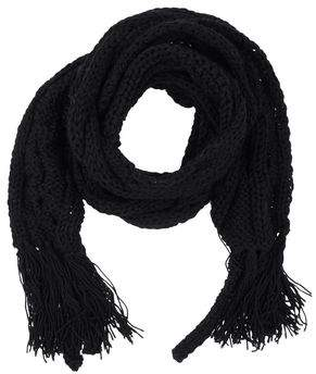 Blayde Oblong scarf
