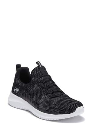 Skechers Ultra Flex Capsule Training Sneaker
