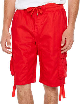 Southpole South Pole Mens Jogger Shorts