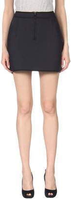 Lisa Marie Fernandez Mini skirts