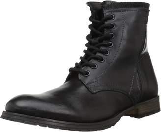 GBX Men's Peete Shoe