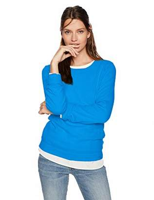 J.Crew Mercantile Women's Crewneck Sweater