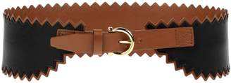 Salvatore Ferragamo Belts