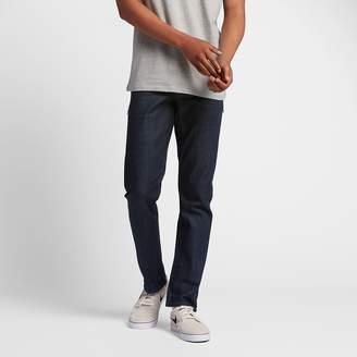Nike SB FTM 5-Pocket Denim Men's Pants