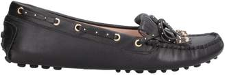 Tosca Loafers