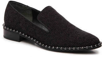 Adrianna Papell Maura Loafer - Women's