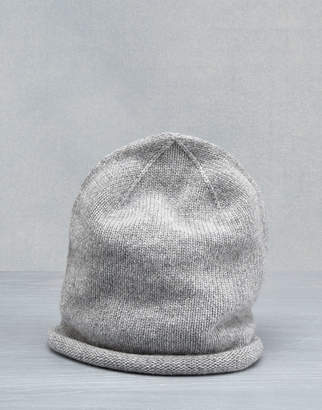 c5edf63fab2 ... Belstaff Emery Hat · Belstaff Emery Hat ·  46  115. Get a Sale Alert  View Details · Pre-Owned at TheRealReal · Dolce   Gabbana Patterned Virgin  Wool ...