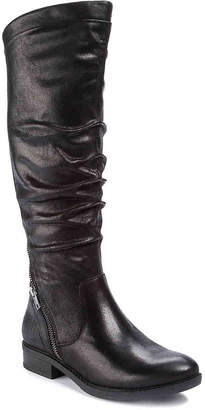 Bare Traps Yulissa Riding Boot - Women's