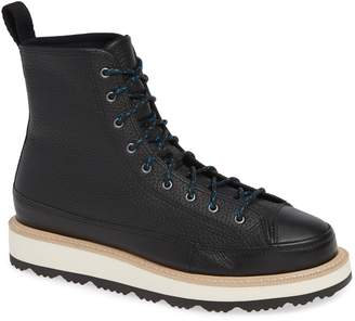 Converse Chuck Taylor(R) Crafted Boot