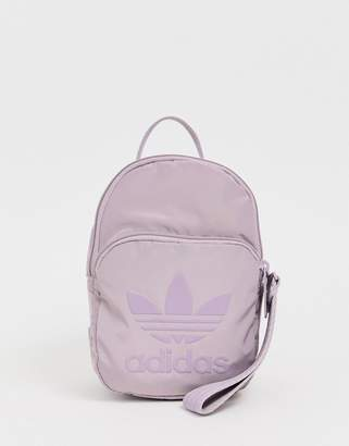 505bc5816c adidas Bags For Women - ShopStyle UK