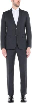 Versace Suits - Item 49475239XM