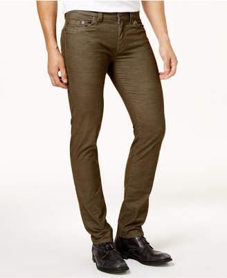 True Religion Men Rocco Skinny Fit Jeans