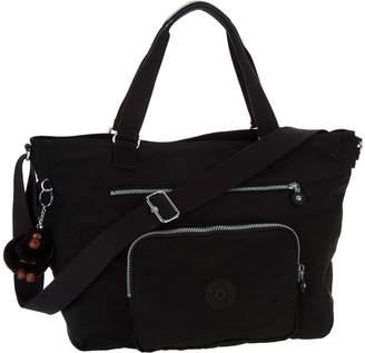 Kipling Convertible Tote Bag - Maxwell