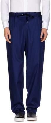 Jean Paul Gaultier Casual trouser