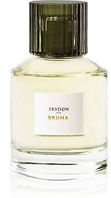 Cire Trudon Women's Bruma Eau De Parfum 100ml