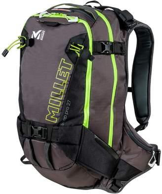 Millet Steep Pro 27L Backpack