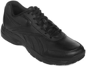 Reebok Work N Cushion 2.0 Mens Training Shoes