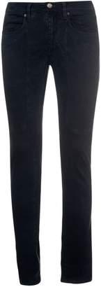 Jeckerson Six Pockets Jeans