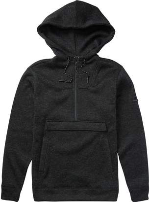 Billabong Boundary Furnace Pullover Hoodie - Men's