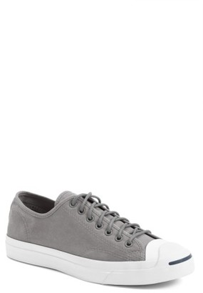 Men's Converse 'Jack Purcell - Jack' Sneaker $69.95 thestylecure.com