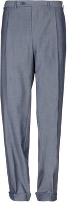 Canali Casual pants - Item 13212956MH