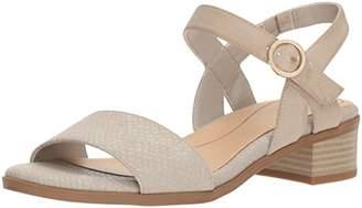 Dr. Scholl's Shoes Women's Westmont Heeled Sandal