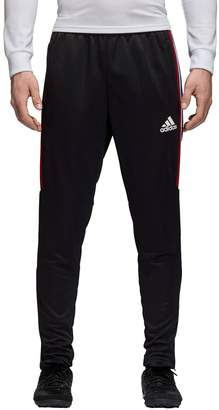 adidas Tiro 17 Regular Fit Training Pants