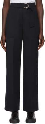 Harmony Navy Philippine Trousers