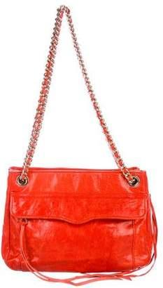 Rebecca Minkoff M.A.B. Shoulder Bag