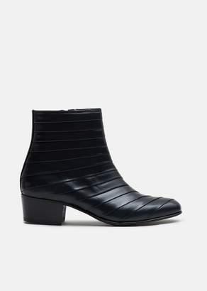 Gabriela Coll Garments Cuban Ankle Boots