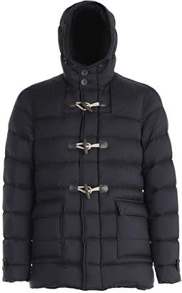 Herno Montgomery Padded Jacket