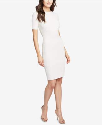 Rachel Roy Sweater Dress, Created for Macy's