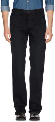 Jfour Casual pants