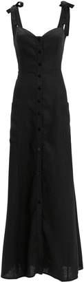 Josie Honorine Maxi Dress